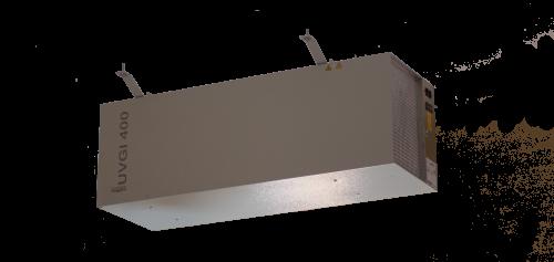 UVGI 4000-2