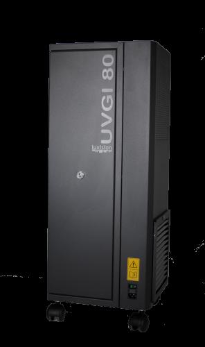 UVGI 80